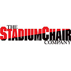 The Stadium Chair