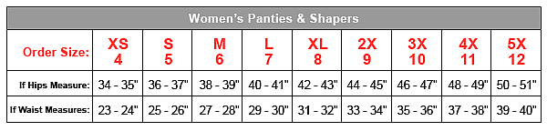 Hanes ultimate comfort cotton womens brief panties 5 pack 40hucc
